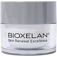 Skincare Products In Kenya, Anti-wrinkles Products, Bleaching Products, Skin Scrubbing Products,Glutathione, Collagen, Melanin Products,Smootheners,UV Protectors, Smooth Skin Products,Oily Skin,Dry Skin Products