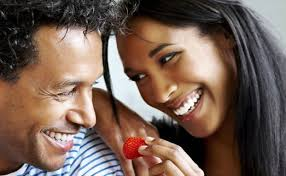 Cholestifin Drops Online, Cholestifin Products, Shop Cholestifin, Cholestifin Cholesterol Drops KE, Cholestifin Drops Jumia KE Price, Cholestifin Ingredients, Cholestifin Dosage KE