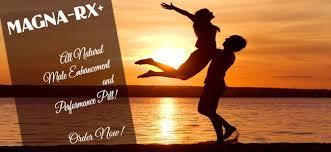 Flexogor Gel In Kenya, Flexogor Kenya, Flexogor Arthritis Joint Pain Relief Gel, Flexogor Products In Nairobi Kenya, Flexogor Shop, Online Flexogor Gel