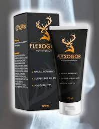 Flexogor Gel in kenya where can I buy Flexogor Gel what does Actipotens pills do Flexogor Gel work nairobi where flexogor gel flexogor gel benefits flexogor kenya flexogor cream flexogor price flexogor gel where to buy in kenya flexogor gel composition flexogor gel side effects flexogor gel in kenya to buy Flexogor Gel inkenya Flexogor Gel Flexogor Gel shop in Kenya advantages of Flexogor Gel benefits of Flexogor Gel do Flexogor Gel do Flexogor Gel have side effects Flexogor Gel reviews Flexogor Gel in Kenya where to buy Flexogor Gel in Kenya Flexogor Gel price in Kenya do Flexogor Gel work? Leading sellers of Flexogor Gel in Kenya sellers of original Flexogor Gel in Nairobikenyamombasakisumumalindi Mens max suppliments Nairobi Kenya daresalaam tanzania juba south sudan Khartoum sudan Kigali Rwanda kampala Uganda bunjumbura Burundi kinshasaDRC Maputo Mozambique accra Ghana Dakar Senegal Lusaka Zambia Monrovia angola jibouti asmara Eritrea tunis Tunisia rabat morocco cairo Egypt Harare zimbambwe Mauritius Seychelles Pretoria south Africa lagos Nigeria capeverde eguitorial guinea mogadishu Somalia adisababa Ethiopia togo Liberia sierra Flexogor Gel seller africa in Kenya +254723408602