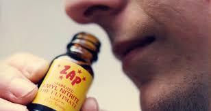 goodman pills, marica, savage king pills, tiger king tablets,Titan, oomph spray,herbal viagra pills, blue pills