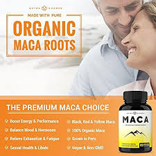 HemorrhoSTOP Cream In Kenya is a hemorrhoid treatment cream. Maca Manpower Pills