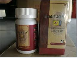 Herbal Viagra In Kenya, Herbal Viagra Kenya, Herbal Viagra Tablets, Herbal Viagra Male Enhancement Pills In Nairobi Kenya