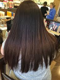 hydroface cream reviews, Brazilian Human Hair Nairobi