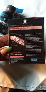 Liftoskin Cream In Nairobi Kenya, Liftoskin Cream Price In Kenya, Liftoskin Cream Online Shop, Liftoskin Skincare Kenya, Liftoskin Products, Liftoskin Reviews Kenya, Liftoskin Jumia KE