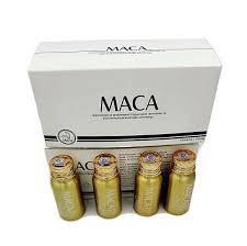 Maca Manpower Pills, Male Enhancement In Nairobi, Libido boosters, male stamina tablets Vimax Pills Nairobi,male sex drive pills in Juba, instant rockhard erection tablets nairobi, penis enlargement pills, penis enlargement pumps, sex lubrication Lotions, Sex Pills in Uganda, maxman ,procomil, goodman pills, marica, savage king pills, tiger king tablets,Titan, oomph spray,herbal viagra pills, blue pills, blue rhino pills