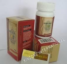 Max Burn Slimming Pills In Kenya, Max Burn For Weight loss, Max burn Weight Reduction Pills In Nairobi Kenya