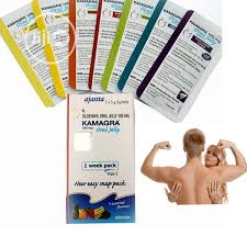 Maxman Capsules Male Enhancement In Kenya