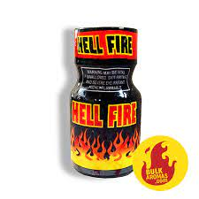PWD Hell Fire Poppers, Male Enhancement, Maxman, Viagra, Enzoy, Priligy, Dapoxetine, MTN Tablets, Kamagra, Cialis,Penis Pumps, Gspot Kenya Sex Toys, Gay Poppers, Sex Drops