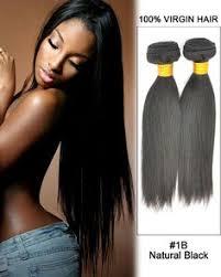 Peruvian Hair Online In Kenya