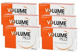 Vimax Pills Nairobi,male sex drive pills in Juba, instant rockhard erection tablets nairobi,delay sprays, penis enlargement pills, penis enlargement pumps, sex lubrication Lotions, Sex Pills in Uganda, maxman ,procomil spray, goodman pills, marica, savage king pills, tiger king tablets,Titan, oomph spray,herbal viagra pills, blue pills