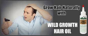 wild growth hair oil kenya wild growth hair oil wild growth hair oil reviews wild growth hair oil jumia wild growth hair oil ingredients wild growth hair oil for edges wild growth hair oil side effects wild growth hair oil in Nairobi Nairobi Kenya daresalaam tanzania juba south sudan Khartoum sudan Kigali Rwanda kampala Uganda bunjumbura Burundi kinshasaDRC glutathione injections Maputo Mozambique accra Ghana Dakar Senegal Lusaka Zambia Monrovia angola jibouti asmara Eritrea tunis Tunisia rabat morocco cairo Egypt Harare zimbambwe varicose veins treatment Mauritius Seychelles Pretoria south Africa glutathione shop lagos Nigeria hair growth and baldness products shop capeverde eguitorial guinea mogadishu Somalia adisababa Ethiopia togo Liberia sierraleone varicofix cream shop africa +254723408602