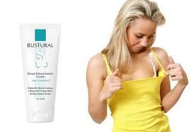 does Bioxelan Cream work, Bustural Cream