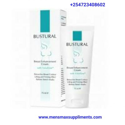 Bustural Cream breast BusturalLLC Contacts in Kenya enlargement pills breast reduction pills breast pills in Kenya Bustural Cream cream side effects breast enlargement food breast Bustural Cream on Jumia breast enhancement oil breast enhancement pills before and after breast enhancement options Bustural Cream review breast enhance cream price breast firming pills breast firming creams in Kenya breast firming cream jumia breast breast firming creams side effects breast firming pills dosage breast firming exercises Nairobi Kenya daresalaam tanzania juba south sudan Khartoum sudan Kigali Rwanda kampala Uganda bunjumbura Burundi kinshasaDRC glutathione injections Maputo Mozambique accra Ghana Dakar Senegal Lusaka Zambia Monrovia angola jibouti asmara Eritrea tunis Tunisia rabat morocco cairo Egypt Harare zimbambwe skin whitening Mauritius Seychelles Pretoria south Africa glutathione shop lagos Nigeria glutathione injection capeverde eguitorial guinea mogadishu Somalia adisababa Ethiopia togo Liberia sierraleone breast firming breast enlarging products breast enhancement shop africa +254723408602