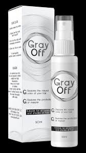 GrayOff Hair Spray, minoximed reviews minoximed side effects minoximed minoximed in minoximed price minoximed where to buy minoximed results minoximed how to us minoximed testimonials minoximed forum minoximed how to order does minoximed work where can i get minoximed minoxidil spray minoxidil beard minoxidil side effects