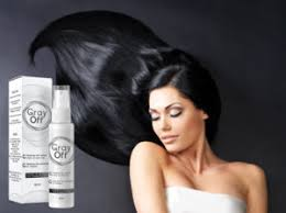 minoximed reviews minoximed side effects minoximed minoximed, GrayOff Hair Spray, in minoximed price minoximed where to buy minoximed results minoximed how to us minoximed testimonials minoximed forum minoximed how to order does minoximed work where can i get minoximed minoxidil spray minoxidil beard minoxidil side effects