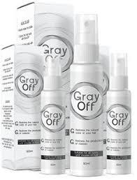 Gray Off Hair Spray In Nairobi, Mombasa, Kisumu, Kakamega, Nakuru