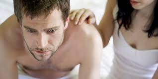 Manpower Stamina Pills In Kenya Male Extra Sex Power Pills In Kenya