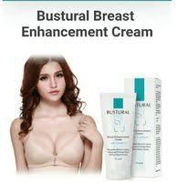 Asami Hair Spray Reviews, Bustural Cream