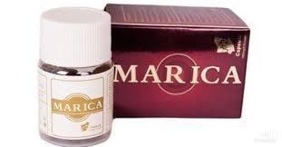 Marica Pills In Kenya Male Extra Sex Power Kenya