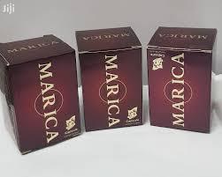 Vigour Kenya Manpower Kenya, Men Sexual Wellness in Kenya, Vimax Capsules Kenya, Maxman Pills Kenya
