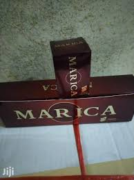 Male Enhancement In Kenya, Libido boosters, male stamina pills, Vimax Pills kenya,male sex drive pills in kenya, instant rockhard erection pills nairobi,delay sprays, penis enlargement pills, penis enlargement pumps, sex lubrication gels, Sex Pills in kenya, Vigrx plus, maxman ,procomil spray, goodman pills, marcia capsules, savage king capsules, tiger king pills,best gel, oomph spray,herbal viagra pills, blue pills, blue rhino pills kenya