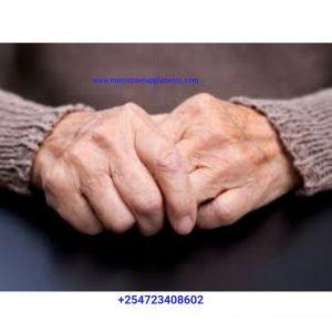 arthritis and joint pain solution nairobi kenya sustafix gel juba sudan kamapala uganda daresalaam tanzania lagos nigeria lusaka zambia harare zimbabwe pretoria south africa mensmaxsupplimentsunisexarthritisjointspainshopnairobikenya