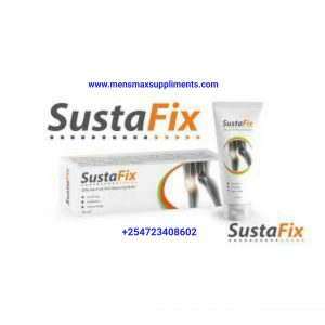 sustafix gel sustafix cream price in Kenya sustafix cream review sustafix bene arthritis gel arthritis causes arthritis treatment arthritis symptoms fits sustafix side effects sustafic cream side effects sustafix cream price sustafix where to buy where to buy sustafix in nairobikenya sustafix Kenya sustaficLLC sustafix Kenya contacts+254723408602 sustafix in Kenya sustafix where to buy SustaFIXcreamarthritisjointmusclepaincream in kenya where can I buy SustaFIXcreamarthritisjointmusclepaincream what does SustaFIXcreamarthritisjointmusclepaincream do SustaFIXcreamarthritisjointmusclepaincream work nairobi where to buy SustaFIXcreamarthritisjointmusclepaincream inkenya SustaFIXcreamarthritisjointmusclepaincream shop in Kenya advantages of Hydroface SustaFIXcreamarthritisjointmusclepaincream benefits of SustaFIXcreamarthritisjointmusclepaincream do SustaFIXcreamarthritisjointmusclepaincream does SustaFIXcreamarthritisjointmusclepaincream have side effects SustaFIXcreamarthritisjointmusclepaincream reviews SustaFIXcreamarthritisjointmusclepaincream Kenya where to buy SustaFIXcreamarthritisjointmusclepaincream in Kenya SustaFIXcreamarthritisjointmusclepaincream price in Kenya do SustaFIXcreamarthritisjointmusclepaincream a work? Leading sellers of SustaFIXcreamarthritisjointmusclepaincream in Kenya sellers of original SustaFIXcreamarthritisjointmusclepaincream in Nairobikenyamombasakisumumalindi Mens max suppliments Nairobi Kenya daresalaam tanzania juba south sudan Khartoum sudan Kigali Rwanda kampala Uganda bunjumbura Burundi kinshasaDRC Maputo Mozambique accra Ghana Dakar Senegal Lusaka Zambia Monrovia angola jibouti asmara Eritrea tunis Tunisia rabat morocco cairo Egypt Harare zimbambwe Mauritius Seychelles Pretoria south Africa lagos Nigeria capeverde eguitorial guinea mogadishu Somalia adisababa Ethiopia togo Liberia sierra SustaFIXcreamarthritisjointmusclepaincream seller africa in Kenya +254723408602 in arthritis and joint pain solution nairobi kenya sustafix gel juba sudan kamapala uganda daresalaam tanzania lagos nigeria lusaka zambia harare zimbabwe pretoria south africa mensmaxsupplimentsunisexarthritisjointspainshopnairobikenya