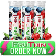 fruthin fruthin jumia price fruthin how many tablets fruthin success stories in kenya fruthin diet fruthin price in kenya fruthin results fruthin side effects fruthin contact number fruthin amazon how to use fruthin where to buy fruthin in kenya fruthin watson fruthin testimonials fruthin tablets fruthin reviews in Kenya Nairobi Kenya daresalaam tanzania juba south sudan Khartoum sudan Kigali Rwanda kampala Uganda bunjumbura Burundi kinshasaDRC glutathione injections Maputo Mozambique accra Ghana Dakar Senegal Lusaka Zambia Monrovia angola jibouti asmara Eritrea tunis Tunisia rabat morocco cairo Egypt Harare zimbambwe skin whitening Mauritius Seychelles Pretoria south Africa glutathione shop lagos Nigeria glutathione injection capeverde eguitorial guinea mogadishu Somalia adisababa Ethiopia togo Liberia sierraleone slimming weight loss fruthin shop africa +254723408602