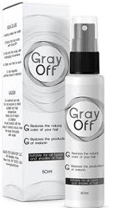GrayOFF Kenya, Grayoff Hair Spray, Gray Off Hair Spray In Kenya, GrayOFF Uganda, GrayOff Tanzania, GrayOFF Somalia, GrayOFF Ethiopia