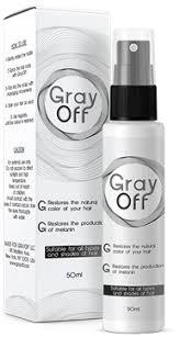 GrayOFF Kenya, Grayoff Hair Spray, Gray Off Hair Spray In Kenya, GrayOFF Uganda, GrayOff Tanzania, GrayOFF Somalia, GrayOFF Ethiopia
