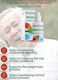 Vimax Pills Dosage
