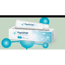 papistopLLC papistop price in kenya papistop side effects papistop where to buy papistop reviews papistop user reviews papistop cream reviews papistop cream for genital warts papistop cream where to buy where to buy papistop in nairobi where to buy papistop in kenya papistop cream side effects how to use papistop cream how much is paistop cream in kenya is papistop available in Kenya Nairobi Kenya daresalaam tanzania juba south sudan Khartoum sudan Kigali Rwanda kampala Uganda bunjumbura Burundi kinshasaDRC glutathione injections Maputo Mozambique accra Ghana Dakar Senegal Lusaka Zambia Monrovia angola jibouti asmara Eritrea tunis Tunisia rabat morocco cairo Egypt Harare zimbambwe skin whitening Mauritius Seychelles Pretoria south Africa glutathione shop lagos Nigeria hair growth and baldness products shop capeverde eguitorial guinea mogadishu Somalia adisababa Ethiopia togo Liberia sierraleone papistop for warts and papillomas shop africa +254723408602