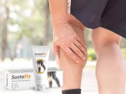 sustafix sustafix cream sustafix benefits sustafix gel sustafix where to buy sustafix amazon sustafix shopee sustafix cream reviews sustafic usa where to buy sustafix price in kenya sustafix ingredients sustafix benefits sustafix side effects Nairobi Kenya daresalaam tanzania juba south sudan Khartoum sudan Kigali Rwanda kampala Uganda bunjumbura Burundi kinshasaDRC glutathione injections Maputo Mozambique accra Ghana Dakar Senegal Lusaka Zambia Monrovia angola jibouti asmara Eritrea tunis Tunisia rabat morocco cairo Egypt Harare zimbambwe skin whitening Mauritius Seychelles Pretoria south Africa glutathione shop lagos Nigeria hair growth and baldness products shop capeverde eguitorial guinea mogadishu Somalia adisababa Ethiopia togo Liberia sierraleone sustafix joint pain cream shop africa +254723408602