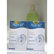 Aural plus aural plus kenya aural plus side effects aural plus dosage aural plus side effects aural plus price aural plus kenya aural plus contact number aural plus sachets aural plus sachets for hearing solution where to buy aural plus how to use aural plus aural plus testimonials aural plus reviews aural plus feed back aural plus hearing aid sachetsaural plus hearing recovery product Kenya aral plus restores hearing without surgery aural plus sachets for hearing recovery where to buy aural plus in Nairobi Kenya aural plusLLC aural plus official website aural price contacts in Nairobi Kenya +254723408602 Nairobi Kenya daresalaam tanzania juba south sudan Khartoum sudan Kigali Rwanda kampala Uganda bunjumbura Burundi kinshasaDRC Maputo Mozambique accra Ghana Dakar Senegal Lusaka Zambia Monrovia angola jibouti asmara Eritrea tunis Tunisia rabat morocco cairo Egypt Harare zimbambwe Mauritius Seychelles Pretoria south Africa lagos Nigeria capeverde eguitorial guinea mogadishu Somalia adisababa Ethiopia togo Liberia sierra Flexogor Gel seller africa in Kenya +254723408602