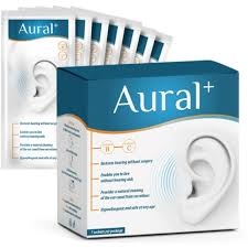 Hearing Aids,Kenya Herbal Hearing Products, Good Hearing, Ear Health Products, Hearing Recovery, Professional Hearing Products