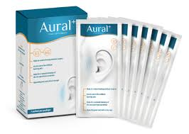 Aural plus aural plus kenya aural plus side effects aural plus dosage aural plus side effects aural plus price aural plus kenya aural plus contact number aural plus sachets aural plus sachets for hearing solution where to buy aural plus how to use aural plus aural plus testimonials aural plus reviews aural plus feed back aural plus hearing aid sachets