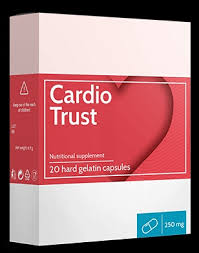 Cardio Trust Nairobi Kenya,Cardio Trust Kampala Uganda, Cardio Trust Daresalaam Tanzania, Cardio Trust Juba Sudan, Cardio Trust Adisababa Ethiopia, Cardio Trust Somalia