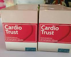 High Blood Pressure Medicine, Hypertension Treatment, Cardiovascular Health, Heart Health Supplements