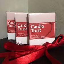 High Blood Pressure Medicine, Hypertension Treatment, Cardiovascular Health, Heart Health Supplements