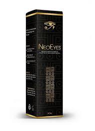 Eyebags Removal, Eye Dark Circles Removal, Eye Make-up Products