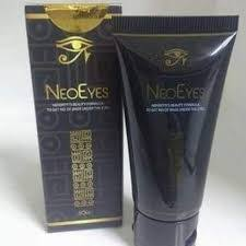 Eyebags Removal, Eye Dark Circles Removal, Eye Make-up Products