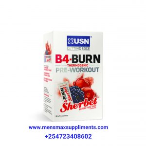 b4-burn thermogenic pre-workout mens max suppliments nairobi kenya kampala uganda daresalaam tanzania juba south sudan khartoum uganda lusaka zambia kigali rwanda kinshasaDRC bunjumburaburundi maputomozambique hararezimbambwe mensmaxsupplimentsgymsupplementsmasssupplementsbodybuildingnairobi