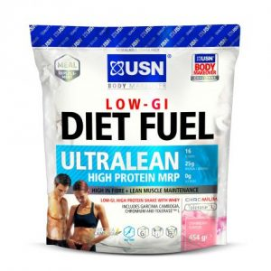 DIET FUEL ULTRALEAN - Mens max suppliments Nairobi Kenya daresalaam tanzania juba south sudan Khartoum sudan Kigali Rwanda kampala Uganda bunjumbura Burundi kinshasaDRC Maputo Mozambique accra Ghana Dakar Senegal Lusaka Zambia Monrovia angola jibouti asmara Eritrea tuni Tunisia rabat morocco cairo Egypt Harare zimbambwe Mauritius Seychelles Pretoria south Africa lagos Nigeria capeverde eguitorial guinea mpgadishu Somalia adisababa Ethiopia togo Liberia sierra leone mensmaxsupplimentsgymbodybuildingmassgainingsportssupplementsshopafrica