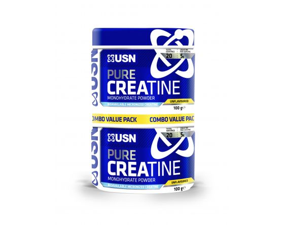 MICRONIZED CREATINE Mens max suppliments Nairobi Kenya daresalaam tanzania juba south sudan Khartoum sudan Kigali Rwanda kampala Uganda bunjumbura Burundi kinshasaDRC Maputo Mozambique accra Ghana Dakar Senegal Lusaka Zambia Monrovia angola jibouti asmara Eritrea tuni Tunisia rabat morocco cairo Egypt Harare zimbambwe Mauritius Seychelles Pretoria south Africa lagos Nigeria capeverde eguitorial guinea mpgadishu Somalia adisababa Ethiopia togo Liberia sierra leone mensmaxsupplimentsgymbodybuildingmassgainingsportssupplementsshopafrica