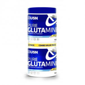 MICRONIZED PURE GLUTAMINE Mens max suppliments Nairobi Kenya daresalaam tanzania juba south sudan Khartoum sudan Kigali Rwanda kampala Uganda bunjumbura Burundi kinshasaDRC Maputo Mozambique accra Ghana Dakar Senegal Lusaka Zambia Monrovia angola jibouti asmara Eritrea tuni Tunisia rabat morocco cairo Egypt Harare zimbambwe Mauritius Seychelles Pretoria south Africa lagos Nigeria capeverde eguitorial guinea mpgadishu Somalia adisababa Ethiopia togo Liberia sierra leone mensmaxsupplimentsgymbodybuildingmassgainingsportssupplementsshopafrica