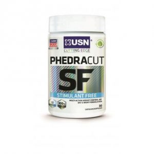 PHEDRA CUT ULTRA SF Mens max suppliments Nairobi Kenya daresalaam tanzania juba south sudan Khartoum sudan Kigali Rwanda kampala Uganda bunjumbura Burundi kinshasaDRC Maputo Mozambique accra Ghana Dakar Senegal Lusaka Zambia Monrovia angola jibouti asmara Eritrea tuni Tunisia rabat morocco cairo Egypt Harare zimbambwe Mauritius Seychelles Pretoria south Africa lagos Nigeria capeverde eguitorial guinea mpgadishu Somalia adisababa Ethiopia togo Liberia sierra leone mensmaxsupplimentsgymbodybuildingmassgaining