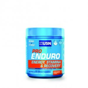 athletes anaerobic stamina, energy and muscular strength sportsmen training supplement +254723408602