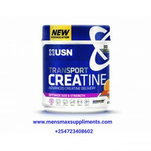 CREATINE TRANSPORT SYSTEM 650G - ORANGE   creatine-transport_nutrifull1-46   mens max suppliments nairobi kenya kampala uganda daresalaam tanzania lusaka zambia maputomozambique kinshasaDRC Kigalirwanda khartoumsudan dakarsenegal accraghana lagosnigeria pretoriasouthafrica hararezimbambwe conakryguinea mauritius seychelles djibouti asmaraeritrea tunistunisia cairoeggypt algiersalgeria rabatmorocco mensmaxsupplimentsweightliftingsupplementsgymsupplementsmassgainersafricagymsupplementsshop