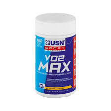 Vo2 Max Supplement boost sports performance enhancer in Kenya Vo2 Max Price Vo2 max reviews vo2 max ingredients vo2 max side effects vo2 max dosage where to buy vo2 max